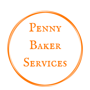 Penny Baker Services